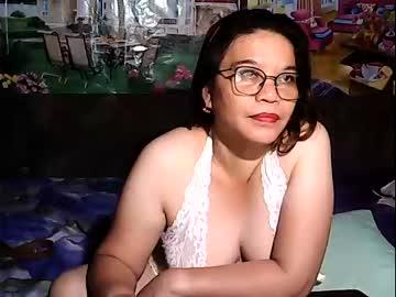 sweetsexyfiona's chat room