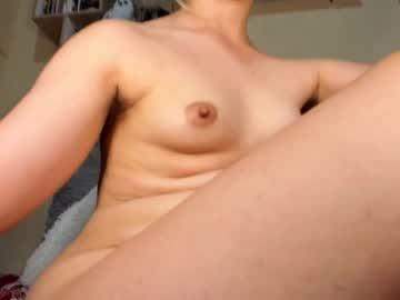 Chaturbate sweetshiro freechat