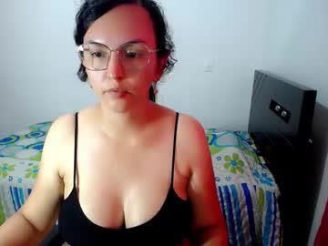 sweetsquirtx23 online webcam