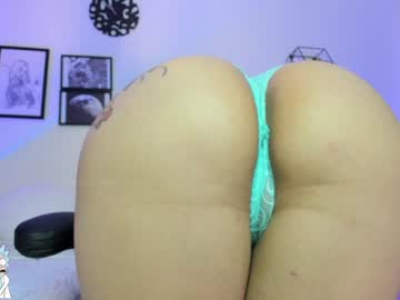 Excited babe sofia (Sweetsthep22) extremely   penetrated by easygoing toy on free sex webcam
