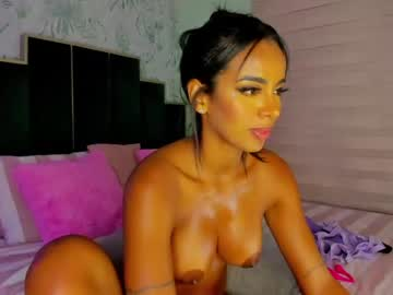 sweetvane_chr(92)s chat room