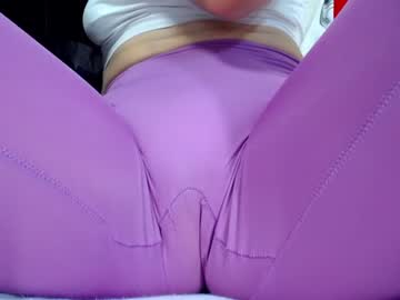 sweety_cum's chat room