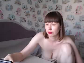 sweety_girlxx's chat room