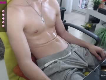 Live swetlittleboy4u WebCams