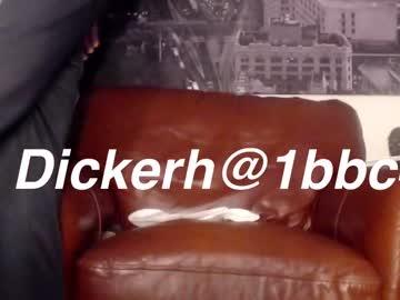 swolebbc's chat room