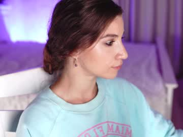 swt__chloechr(92)s chat room