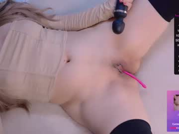 sxalexachr(92)s chat room