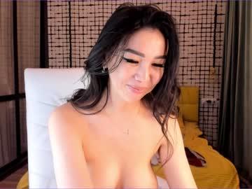 taeni_larachr(92)s chat room