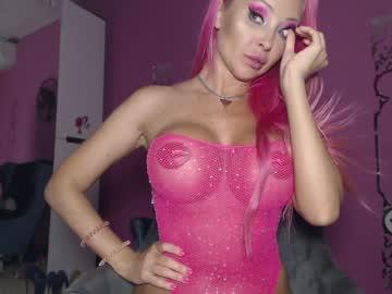 tallsochr(92)s chat room