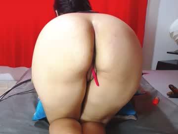 tamaranauthyy's chat room