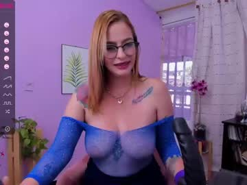 tania_travischr(92)s chat room