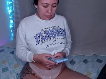 Taniaxlove1 Chat