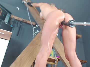 tanyaxlovechr(92)s chat room
