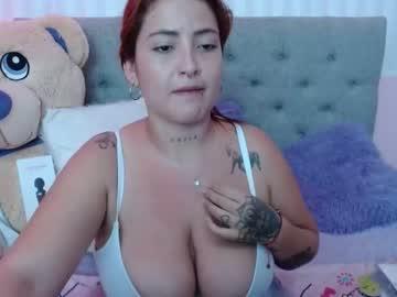 Taste_bigboobs