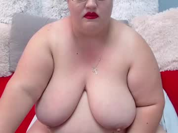 tastychubby's chat room