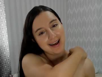 tatiarosechr(92)s chat room