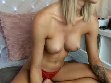 tatjana_official's chat room