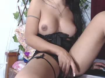 tattolatinhot's chat room
