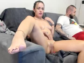 chaturbate live sex picture tattoo couple77