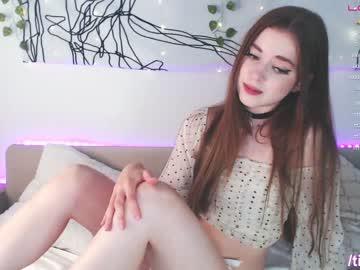 tayasha webcam