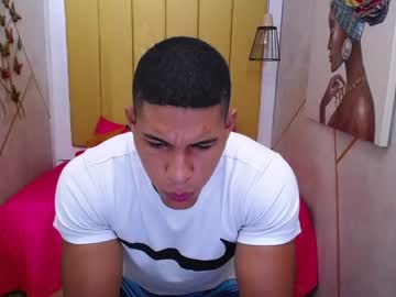 Watch teddyfit19cm live adult webcam show