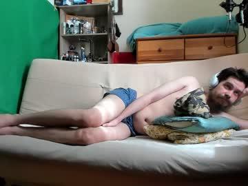 sexy freecams Chaturbate telepaticman adult webcams videochat