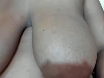 tetonsita_706's chat room
