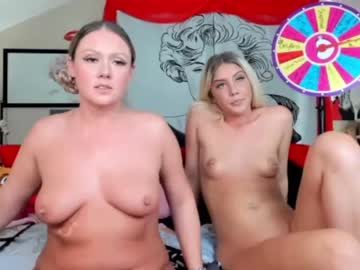texaspeach69chr(92)s chat room