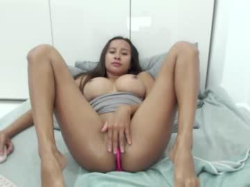 thaidream25chr(92)s chat room