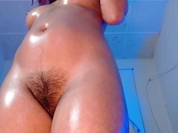 thammyspencerchr(92)s chat room
