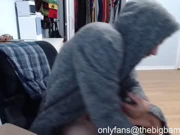 thebigbamboo26's chat room