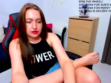 thenaughtygfchr(92)s chat room