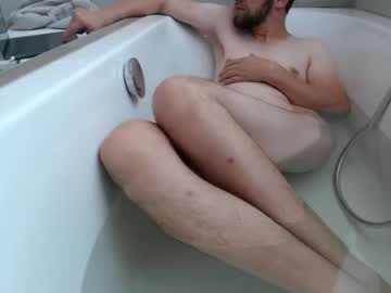 theunforgettable1chr(92)s chat room