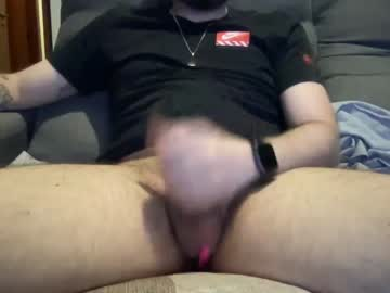 Dad cums at goal #straight #daddy #findom #gamer #feet [670 tokens remaining]