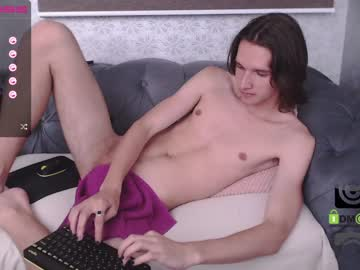 thin_bodychr(92)s chat room