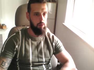 Watch WhatAboutANiceChat Streaming Live