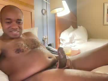throbbingxxx's chat room