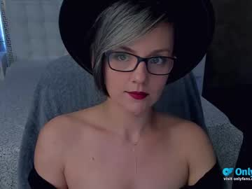 tiffanyriox's chat room