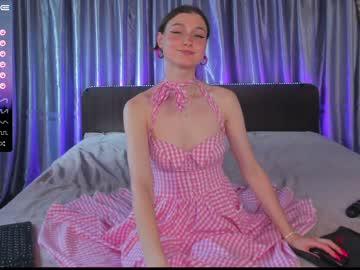 timon1201 webcam