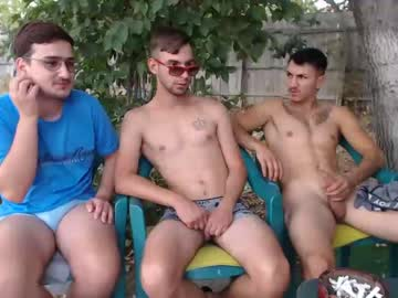 Healthy companion tino_axel (Tino_axel) carelessly shattered by irresponsible fist on sex cam