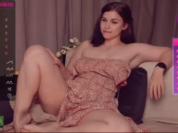 tiny_hat chat