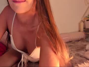 tinylittlesecretchr(92)s chat room