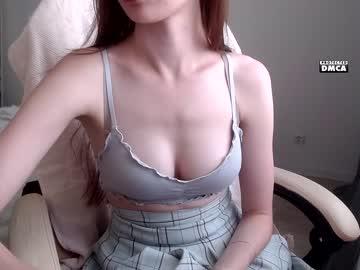 token___'s chat room