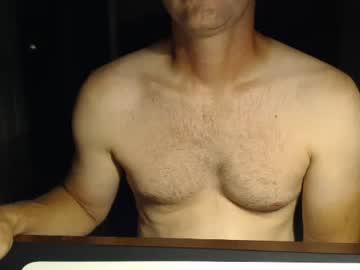 top_cum007's chat room