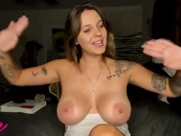 toriirosechr(92)s chat room