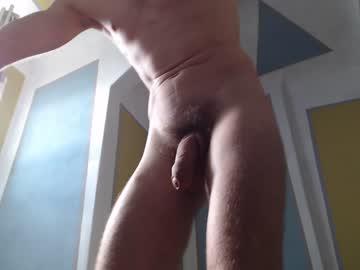 tralalabala 'CrazyTicket': Cum show . 69 tokens. Type: /cmds to see all commands.