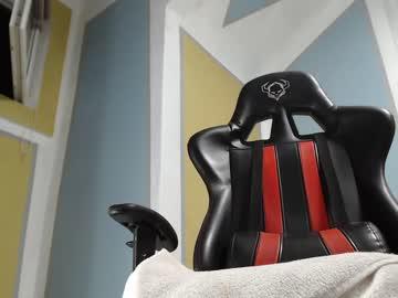 https://roomimg.stream.highwebmedia.com/ri/tralalabala.jpg?1573840980