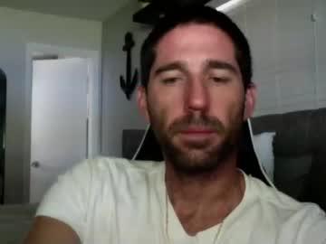 traviskennchr(92)s chat room
