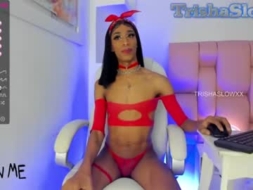 trishaslowxxchr(92)s chat room