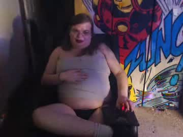 Watch Anne Streaming Cam Live